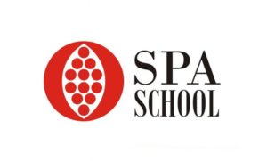 logo-spa-school